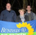 unkelbacher kandidaten Ortsbeirat 2014