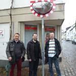 heimersheim_heimermann_scheuer