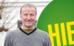 Klaus Hahn