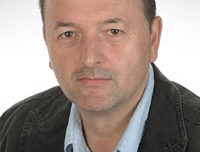 Udo Heimermann Profilbild