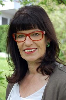 Jutta Blatzheim-Roegler zu Gast in Bad Neuenahr