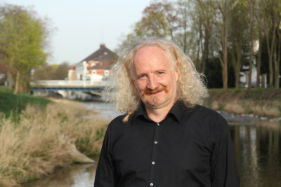 Wolfgang Schlagwein zum Thema Mobilität im Kreis Ahrweiler