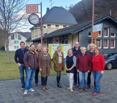 GRÜNEN-Fraktionen im Kreis Ahrweiler