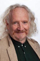 Wolfgang Schlagwein